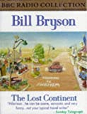 Lost Continent (Radio Collection)