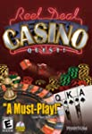 Reel Deal Casino Quest - PC