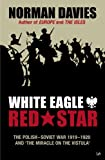 White Eagle, Red Star (0712606947) by Davies, Norman