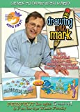 Drawing With Mark: Something Fishy / A Day at the