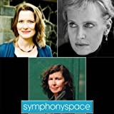 Thalia Book Club: Anna Karenina with Jennifer Egan, Siri Hustvedt and Margot Livesey