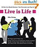 Live is Life: Fit f�rs Live-Musik-Bus...