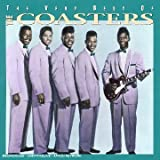 echange, troc The Coasters, The Robins - The Very Best Of The Coasters