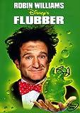 Flubber title=