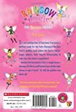 Gemma-the-Gymnastics-Fairy-Rainbow-Magic-Sports-Fairies-7