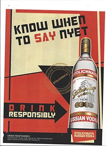 print-ad-for-2007-stolichnaya-vodka-know-when-to-say-nyet