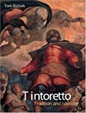 img - for Tintoretto book / textbook / text book