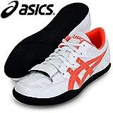 アシックス(asics) スロ-イング JAPAN-AR TFT368 ホワイト/FSCR ランキングお取り寄せ