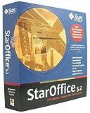 StarOffice 5.2