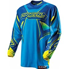 O'Neal Racing Element Racewear Youth Boys MX/OffRoad/Dirt Bike