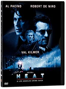 Heat (Widescreen)