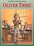 Dickens Charles Oliver Twist