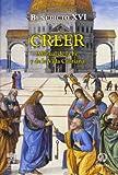 Creer - manual de la fe y de la vida cristiana