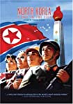 North Korea: A Day in the Life (Sous-...