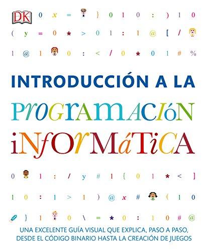 Introducción A La Programación Informática (CONOCIMIENTO)