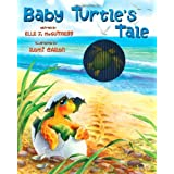 Baby Turtle's Tale