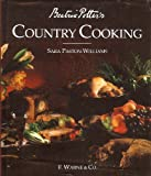The Beatrix Potter Country Cooking Book