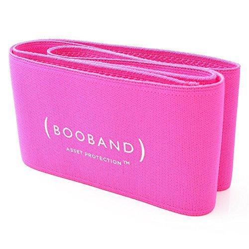 fascia-reggiseno-regolabile-alternativa-al-reggiseno-sportivo-rosa