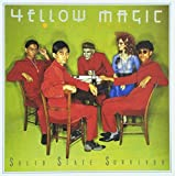 Solid State Survivor by Yellow Magic Orchestra (2003-02-03)