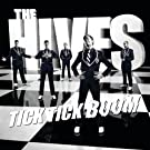 Tick Tick Boom (International Enhanced Maxi)