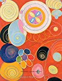 img - for Hilma af Klint: A Pioneer of Abstraction book / textbook / text book