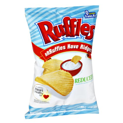 ruffles-reduced-fat-potato-chips
