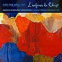 Berlioz / Ticciati / Swedish Radio Symphony Orch - L'enfance Du Christ (2 Discos) [SACD]<br>$524.00