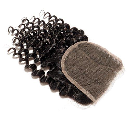 Danolsmann-Hair-Free-Part-44-Inch-Lace-Top-Closure-Kinky-Curly-Virgin-Human-Hair-Natural-Black-14