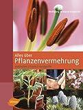 Alles über Pflanzenvermehrung - Methoden - Praxis - Handgriffe