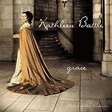 echange, troc Kathleen Battle - Grace