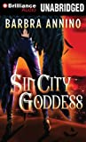 Sin City Goddess