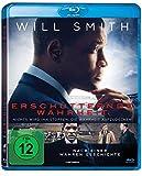 DVD & Blu-ray - Ersch�tternde Wahrheit [Blu-ray]