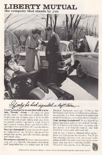 1961-liberty-mutual-insurance-signaled-a-left-liberty-mutual-insurance-print-ad