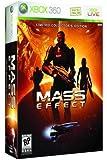 Mass Effect Collector