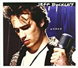 Jeff Buckley Grace =slider=