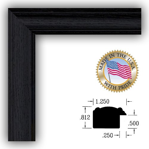 Online Custom Frames For Pictures   ISEFAC Alternance