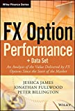 img - for FX Option Performance: an analysis of the value delivered by FX options since the start of the market + Data Set (The Wiley Finance Series) book / textbook / text book