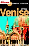 Venise City Trip 2012