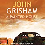 A Painted House | John Grisham