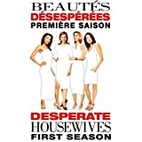 Desperate Housewives: The Complete First Season (Bilingue)by Teri Hatcher