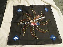 GM Eagle Flag
