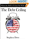 What the Hell Is Going on with the Debt Ceiling