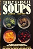 img - for Truly Unusual Soups book / textbook / text book