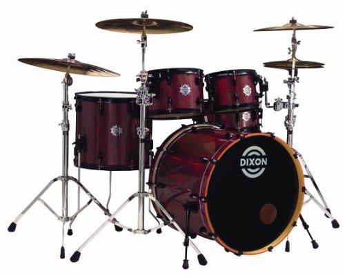 Drum Rings Amazon