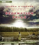 img - for Redemption Falls book / textbook / text book