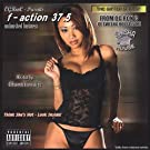 F Action 37.5