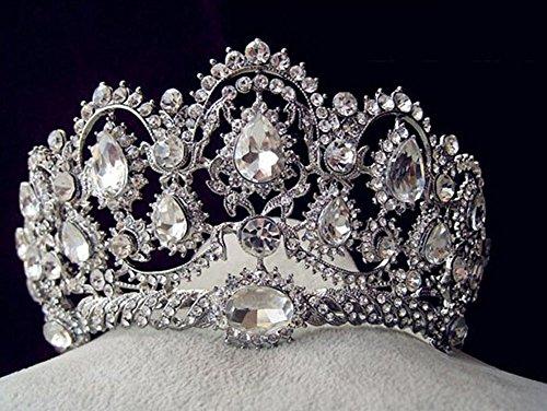 yallff-vintage-peacock-crystal-diamond-bride-bridal-wedding-hair-head-band-wear-rhinestone-jewelry-h