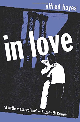 In Love (Peter Owen Modern Classic)