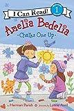 Amelia Bedelia Chalks One Up (I Can Read...