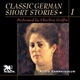 img - for Classic German Short Stories, Volume 1 book / textbook / text book
